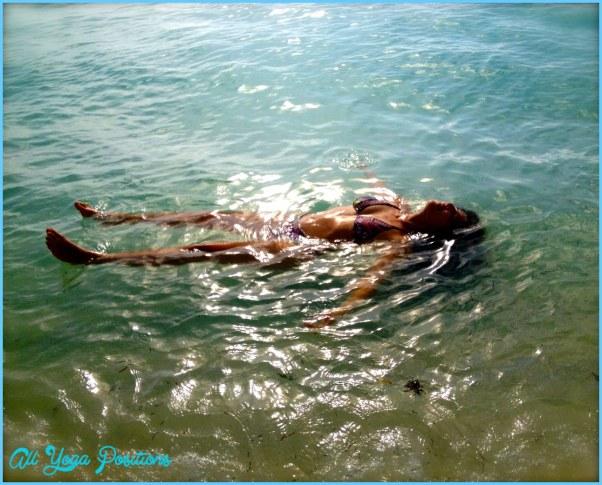 Yoga In The Water_18.jpg