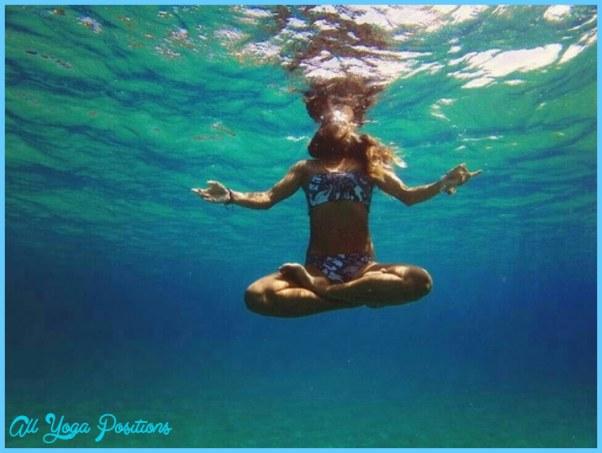 Yoga In The Water_3.jpg