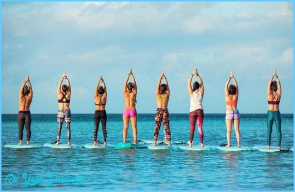 Yoga In The Water_4.jpg