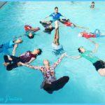 Yoga In The Water_5.jpg