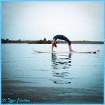 Yoga In The Water_6.jpg