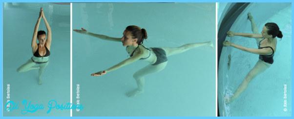 Yoga In The Water_9.jpg