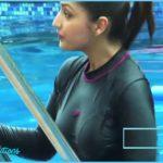 Yoga In Water_10.jpg