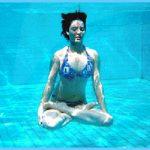 Yoga In Water_14.jpg