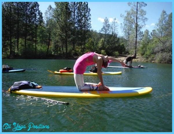 Yoga In Water_20.jpg