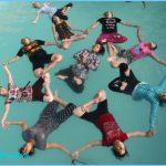 Yoga In Water_21.jpg