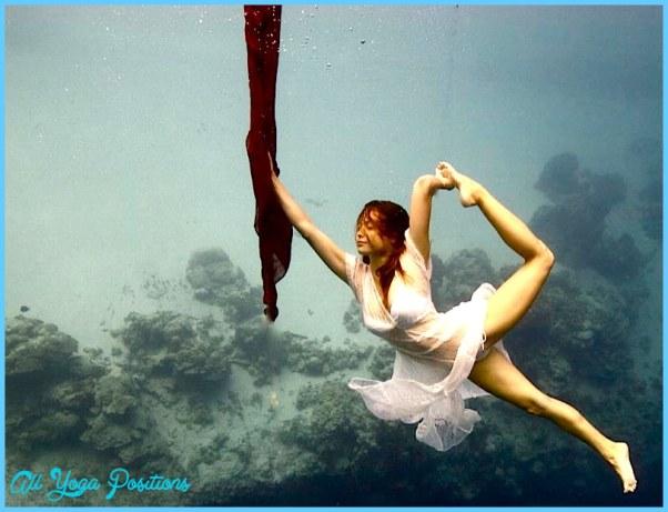 Yoga In Water_3.jpg