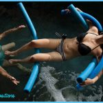 Yoga In Water_6.jpg