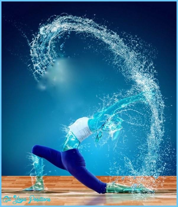 Yoga In Water_7.jpg