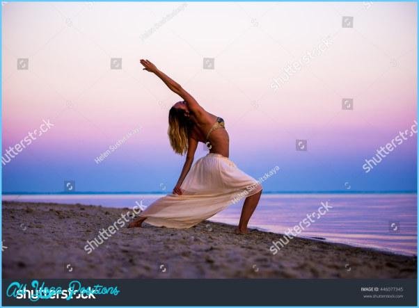 Yoga In Water_8.jpg