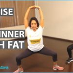 5 Yoga Poses to Reduce Weight In One Week - Simple Yoga Exercises ...
