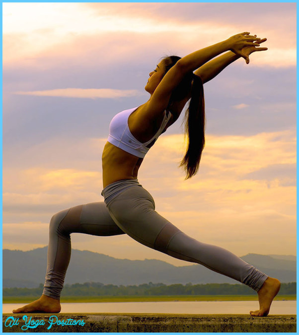 Best Yoga Poses To Lose Weight Quickly And Easily