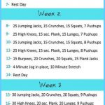 1273 best Healthy Ways To Lose Weight images on Pinterest | Health ...