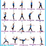 List of yoga poses for weight loss - All Yoga Positions ...