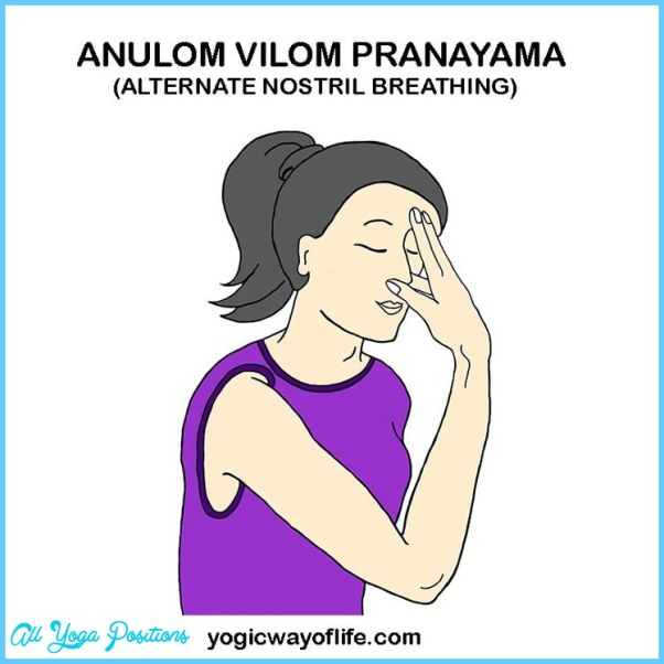 5 Yoga Breathing Exercises_0.jpg