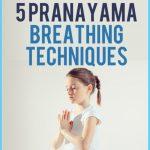 5 Yoga Breathing Exercises_1.jpg