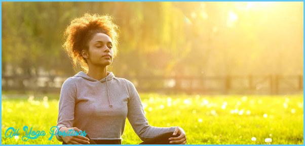 5 Yoga Breathing Exercises_10.jpg