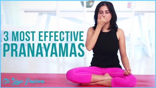 5 Yoga Breathing Exercises_12.jpg