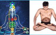 5 Yoga Breathing Exercises_14.jpg
