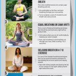 5 Yoga Breathing Exercises_3.jpg