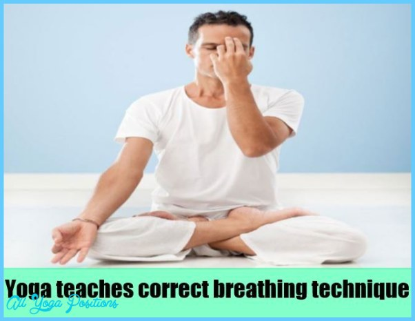 5 Yoga Breathing Exercises_4.jpg