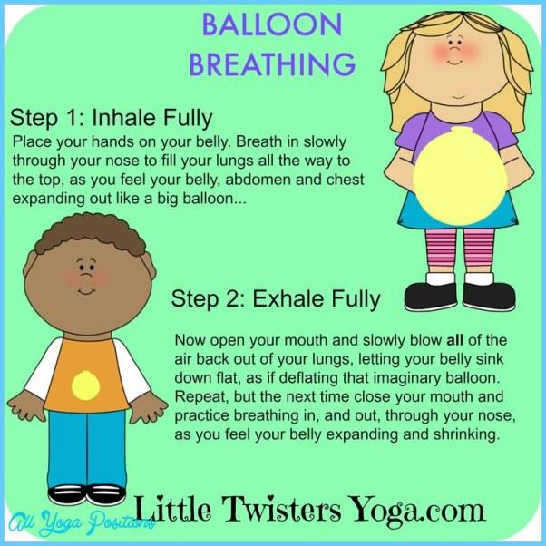 5 Yoga Breathing Exercises_5.jpg