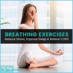 5 Yoga Breathing Exercises_6.jpg