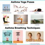 5 Yoga Breathing Exercises_9.jpg