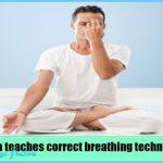 5 Yoga Breathing Techniques_0.jpg