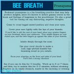 5 Yoga Breathing Techniques_11.jpg