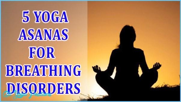 5 Yoga Breathing Techniques_6.jpg