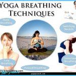 5 Yoga Breathing Techniques_7.jpg