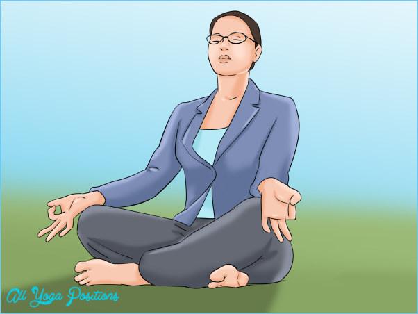 5 Yoga Breathing Techniques_8.jpg