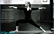A Breath Of Yoga_11.jpg