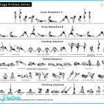Ashtanga Yoga Breathing_1.jpg