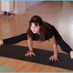 Ashtanga Yoga Breathing_11.jpg