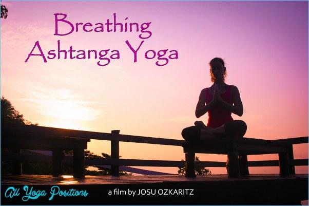 Ashtanga Yoga Breathing_12.jpg
