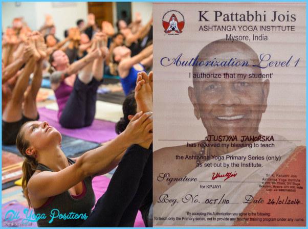 Ashtanga Yoga Breathing_14.jpg