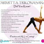 Ashtanga Yoga Breathing_3.jpg
