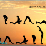 Ashtanga Yoga Breathing_9.jpg