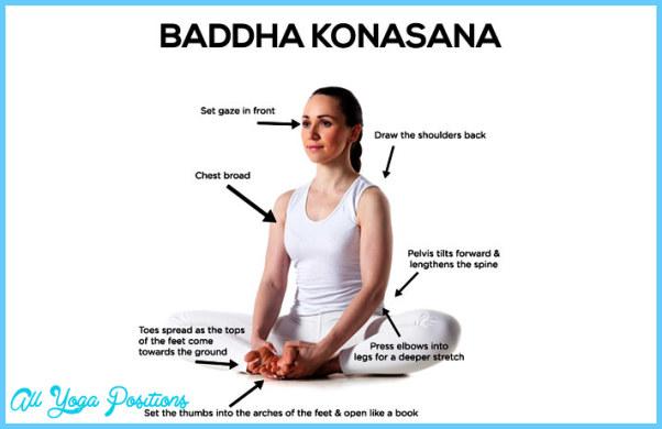 Baddha Konasana Pose_0.jpg