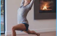 Breathe Pilates And Yoga_14.jpg