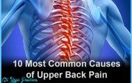 Cause of Upper back pain_19.jpg