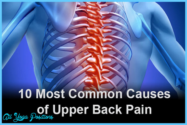 Cause of Upper back pain_19.jpg