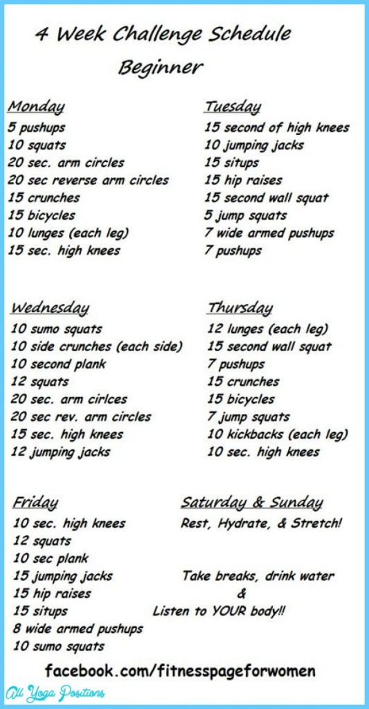 Daily Exercise Routine For Weight Loss _0.jpg