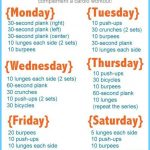Daily Exercise Routine For Weight Loss _1.jpg