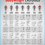 Daily Exercise Routine For Weight Loss _10.jpg