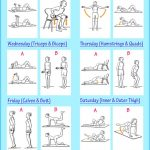 Daily Exercise Routine For Weight Loss _12.jpg