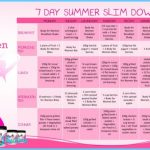 Daily Exercise Routine For Weight Loss _15.jpg