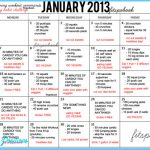Daily Exercise Routine For Weight Loss _4.jpg